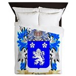 Carberry Queen Duvet