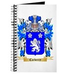 Carberry Journal