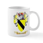 Carballo Mug