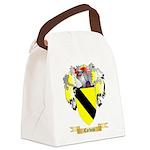 Carbajo Canvas Lunch Bag
