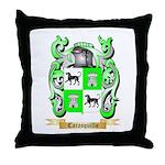 Carasquillo Throw Pillow