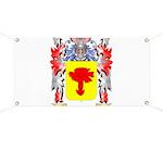 Capron Banner