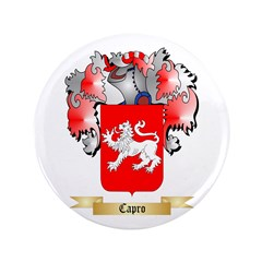 Capro 3.5