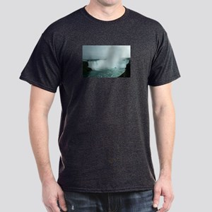 elph Niagara Falls Dark T-Shirt
