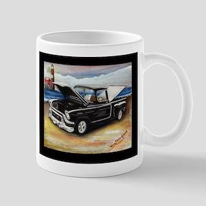 Classic Truck Mug