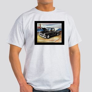Classic Truck T-Shirt