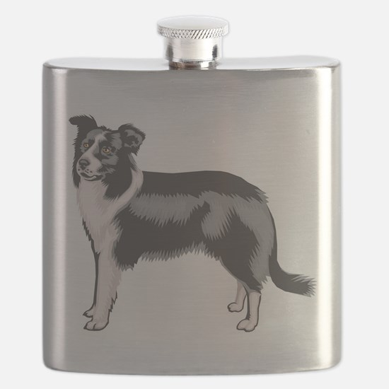 boarder-collie.png Flask