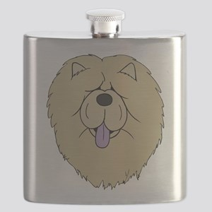 3-chow-chow,png Flask