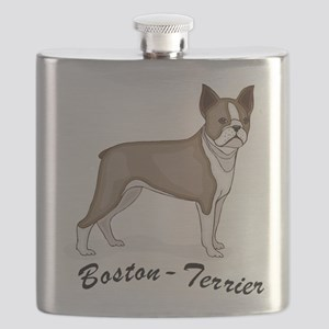 boston-terrier,png Flask
