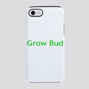 ab iPhone 7 Tough Case