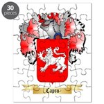 Capra Puzzle