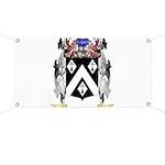 Cappuza Banner