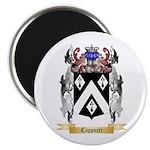 Cappucci Magnet