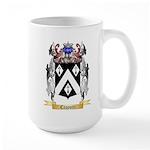 Cappucci Large Mug
