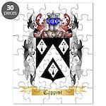 Cappini Puzzle