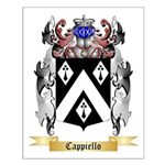 Cappiello Small Poster