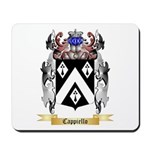 Cappiello Mousepad