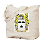 Capper Tote Bag