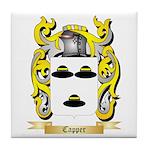 Capper Tile Coaster