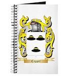 Capper Journal