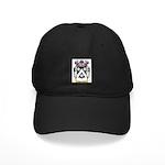 Cappellutti Black Cap
