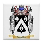 Cappellini Tile Coaster