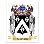Cappellieri Small Poster