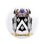 Cappelletti 3.5