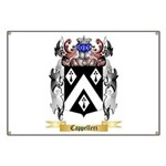 Cappelleri Banner