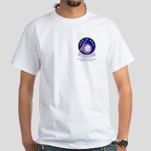 60th Bombardment Squadron (H) B-52 T-Shirt