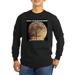 transimage Long Sleeve T-Shirt