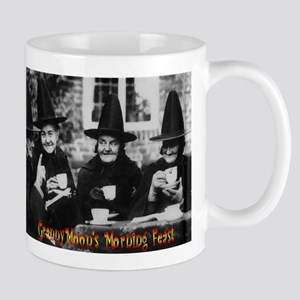 feastlarge Mugs