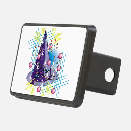 wizards-hat,png.png Hitch Cover