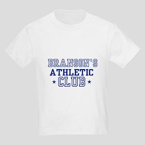Branson Kids T-Shirt
