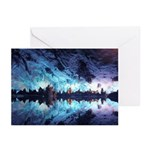 Reed Flute Cave - Cards (Pk of 10)