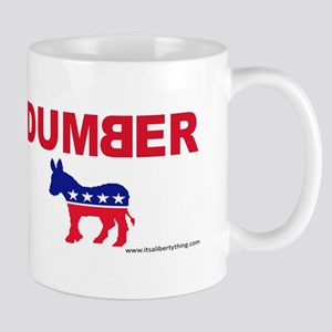 Dumb and Dumber Mug