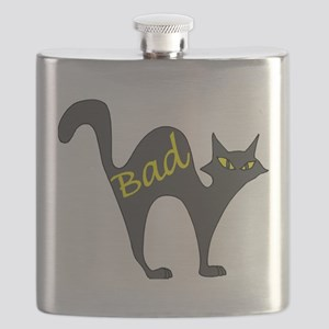 black-cat,png Flask