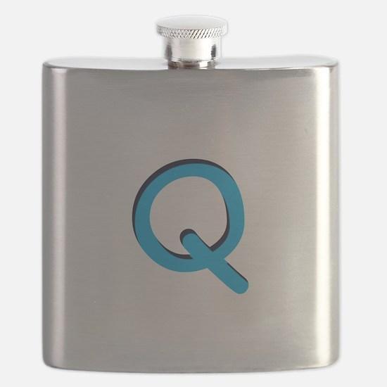 q-tile-blue.png Flask