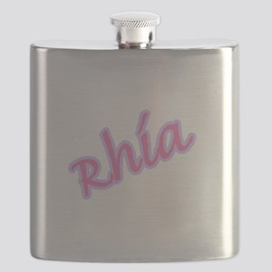 rhia copy Flask