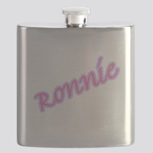 ronnie copy Flask