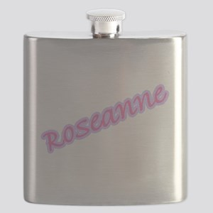 roseanne copy Flask