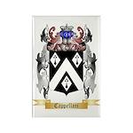 Cappellari Rectangle Magnet (100 pack)