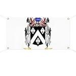 Capot Banner