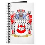 Capman Journal