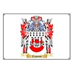 Capman Banner