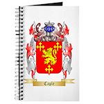 Caple Journal