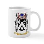 Capez Mug