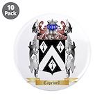 Capewell 3.5