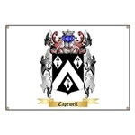 Capewell Banner