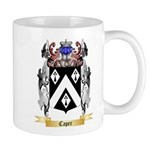 Caper Mug
